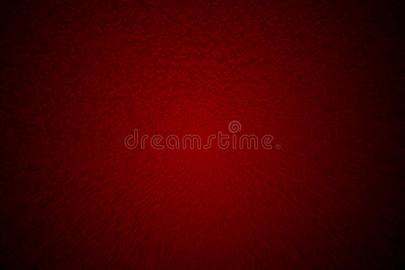 "Rode achtergrond â ""– 3 stock fotografie"