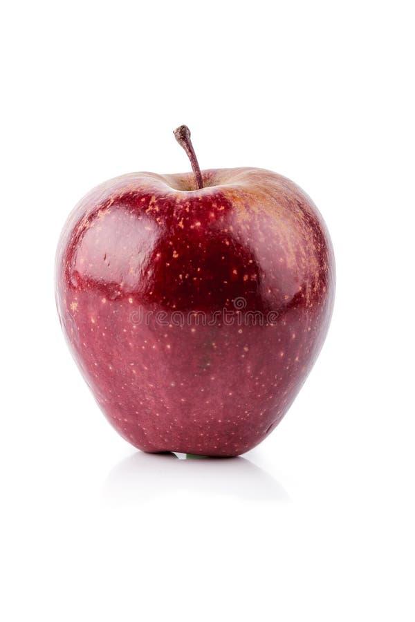 Download Rode appel stock foto. Afbeelding bestaande uit appel - 29509286