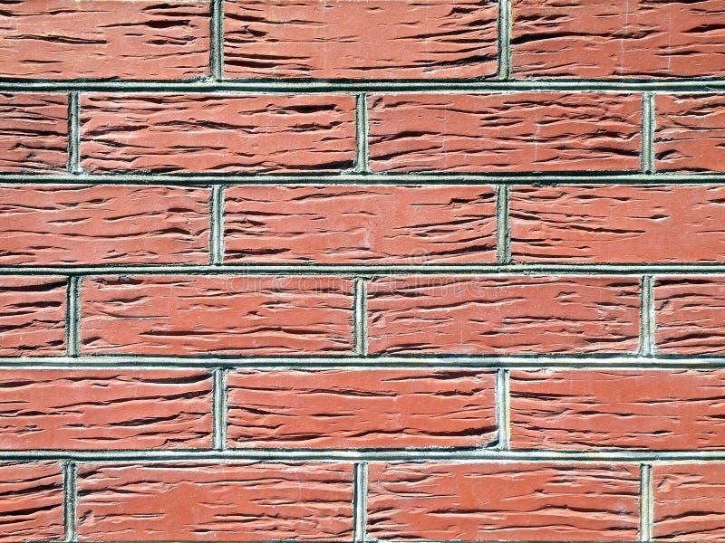 Rode bakstenen muur stock afbeelding afbeelding bestaande uit achtergrond 14604413 - Rode bakstenen lounge ...