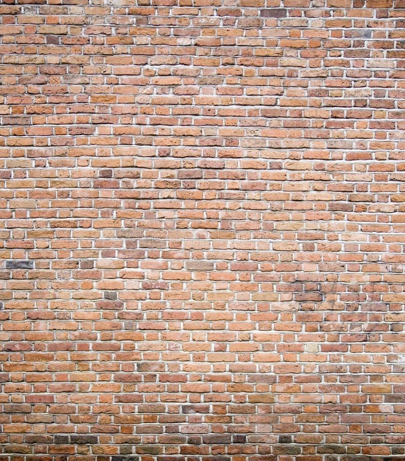 Download Rode bakstenen muur stock foto. Afbeelding bestaande uit rood - 39101258