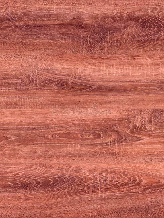 Rode houten achtergrond royalty-vrije stock afbeeldingen