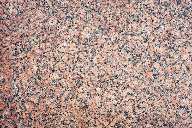 Rode marmeren textuur een natuursteen stock foto's