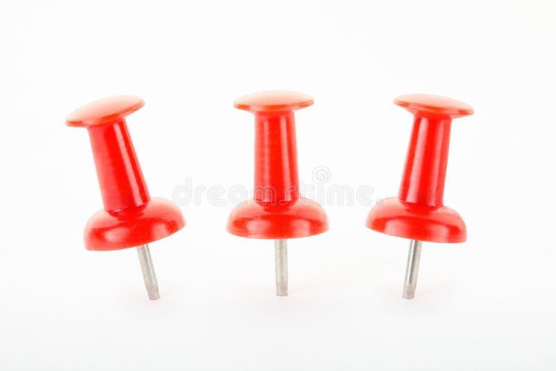 Download Rode punaiseinzameling stock afbeelding. Afbeelding bestaande uit aankondiging - 29509901