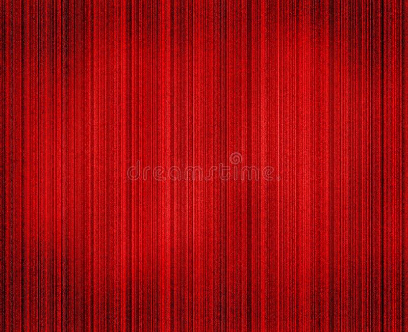 Rode textuur