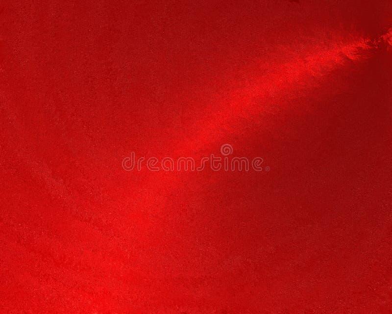Rode textuur stock foto's