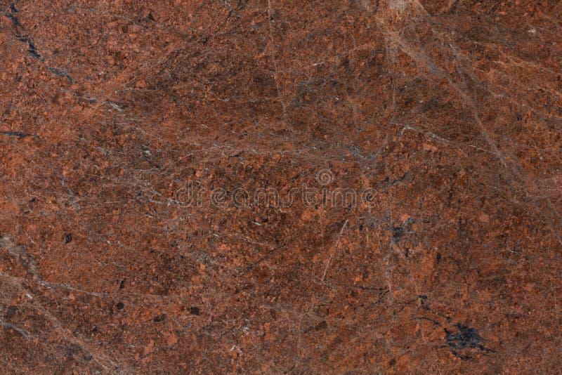 Rode van de achtergrond graniettextuur vloer decoratieve steen binnenlands s royalty-vrije stock fotografie
