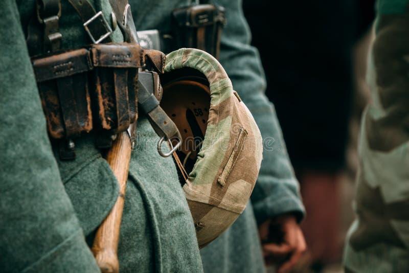Download Roder Av Soldaten Wehrmacht Fotografering för Bildbyråer - Bild av kraft, kriga: 106828963