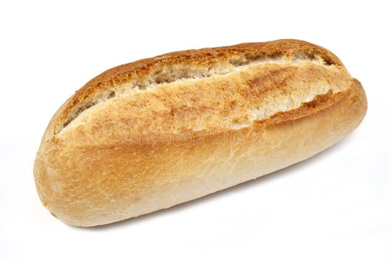 Rodillo de pan imagen de archivo libre de regalías