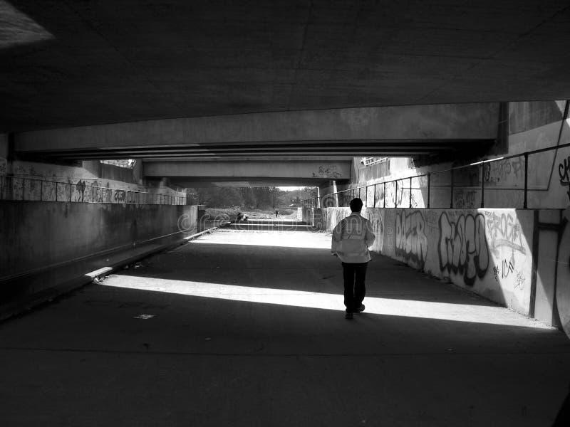 Download Roding 11 stock photo. Image of dark, black, bridge, motorway - 121338