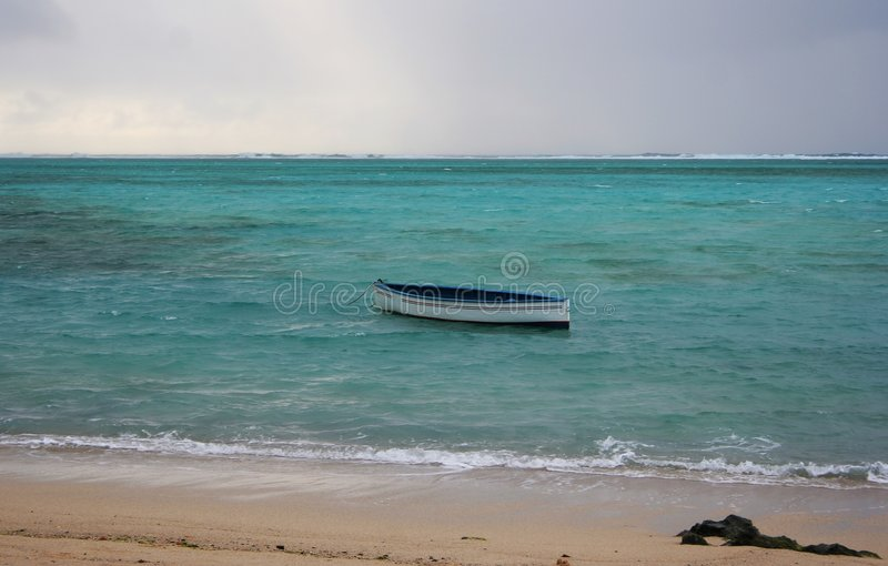Rodrigues Series royalty free stock photography