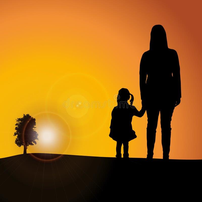 Download Rodzina zdjęcie stock. Obraz złożonej z dorosły, odświętność - 57650638