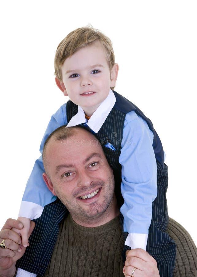 Download Rodzina obraz stock. Obraz złożonej z dziecko, pielęgnujący - 6221363