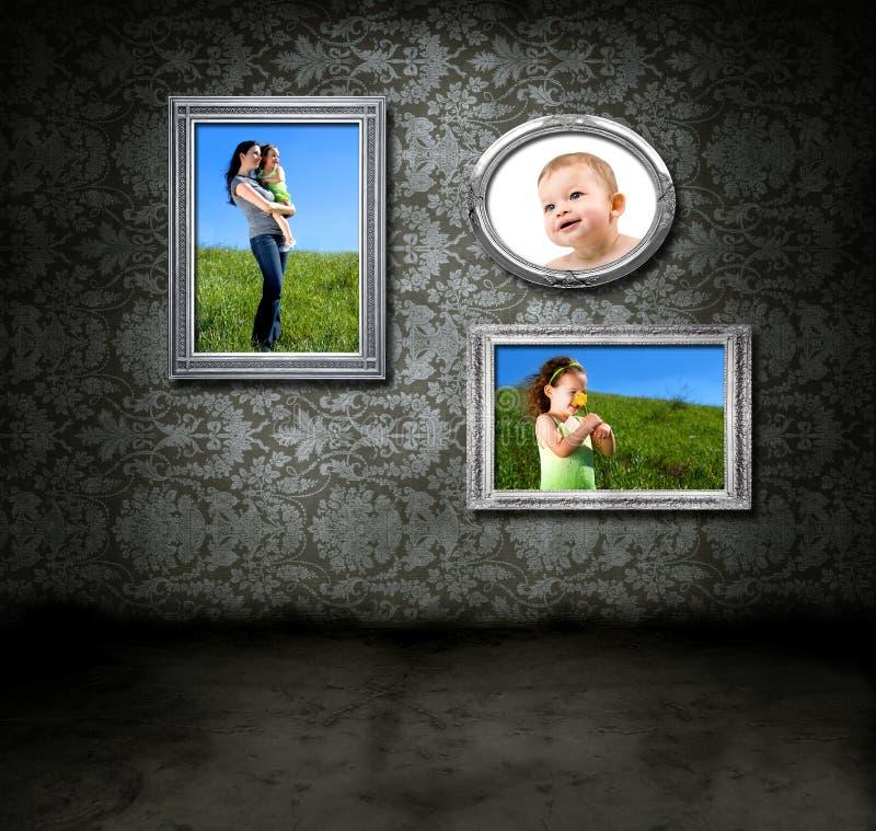 rodzinne fotografie
