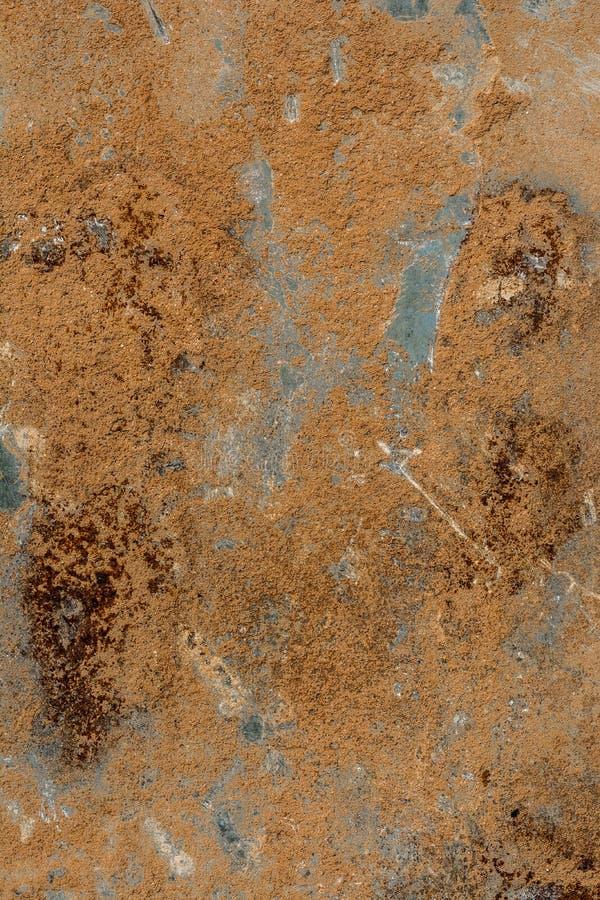 Roestige metaal geweven achtergrond, abstracte achtergrond royalty-vrije stock foto's