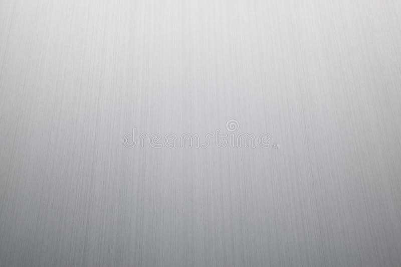 Roestvrij staal stock foto's
