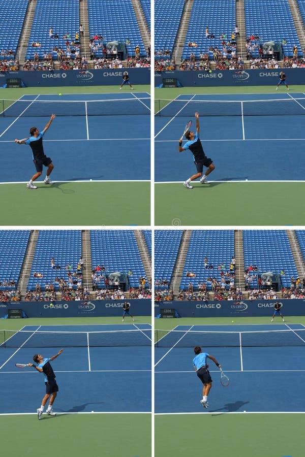 Download Roger Federer editorial stock photo. Image of federer - 26390108
