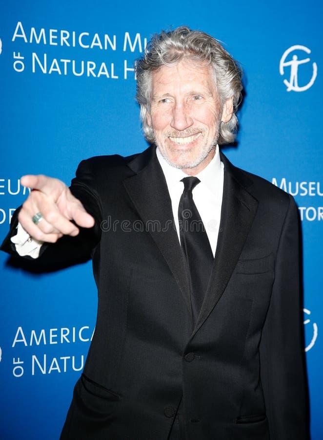 Roger Waters zdjęcia stock