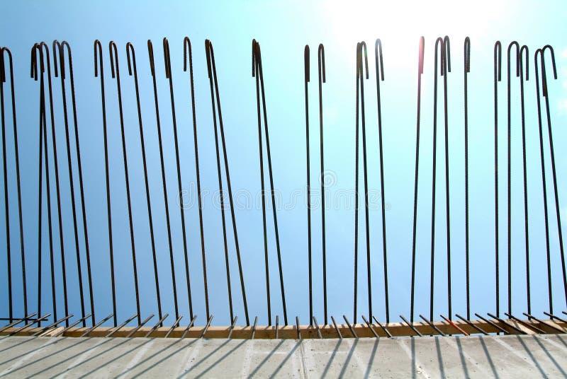 Download Rohi per costruzione fotografia stock. Immagine di alloggiamento - 55363444