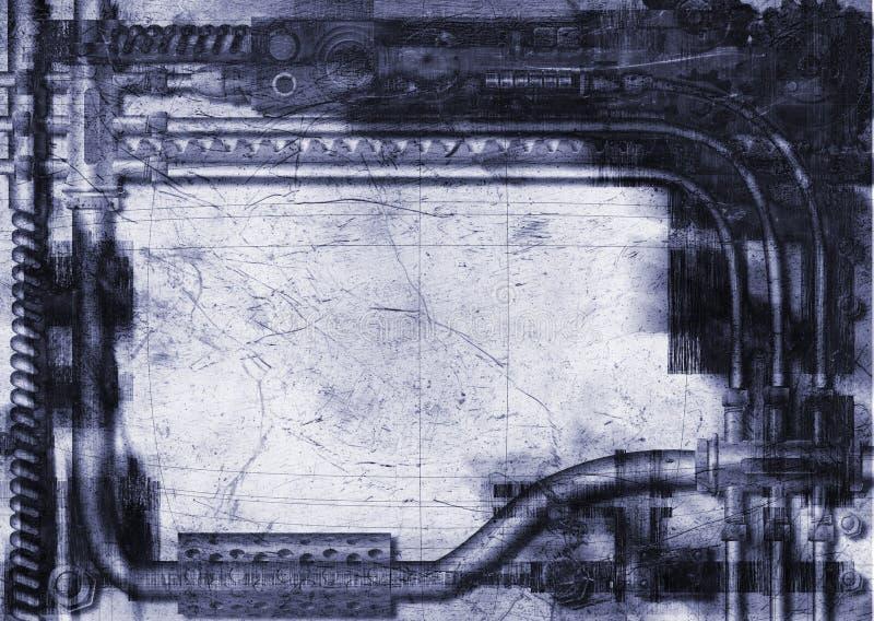 Rohre stockbilder