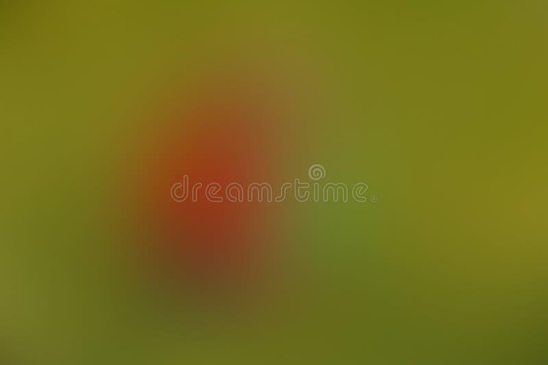 Rojo del fondo del extracto de la pendiente, berri, flor, p?talo, con el espacio de la copia foto de archivo
