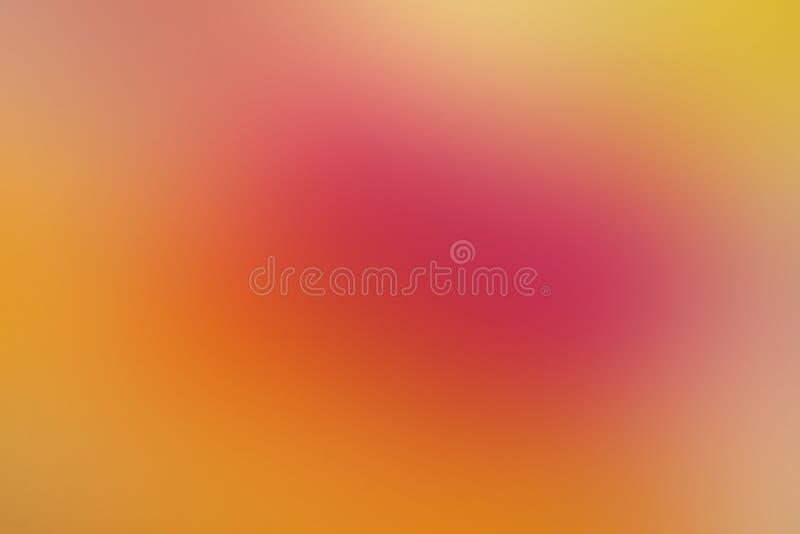 Rojo del fondo del extracto de la pendiente, berri, flor, p?talo, con el espacio de la copia imagen de archivo