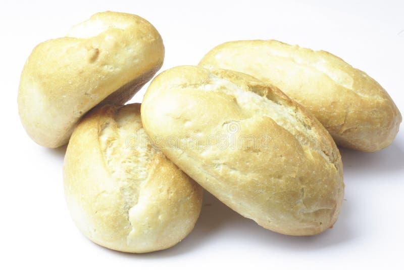 Download Role o pão imagem de stock. Imagem de pão, tasty, delicioso - 29832907