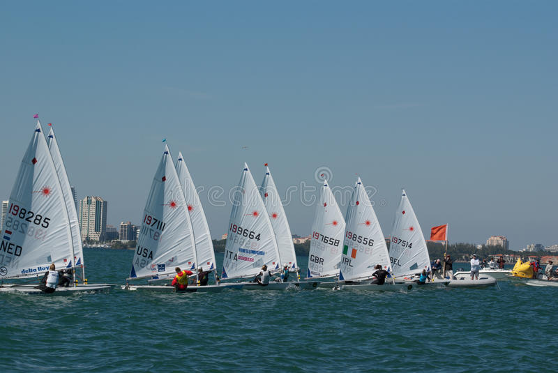 Download Rolex Miami OCR, Laser Radial Start Editorial Photography - Image: 18265132