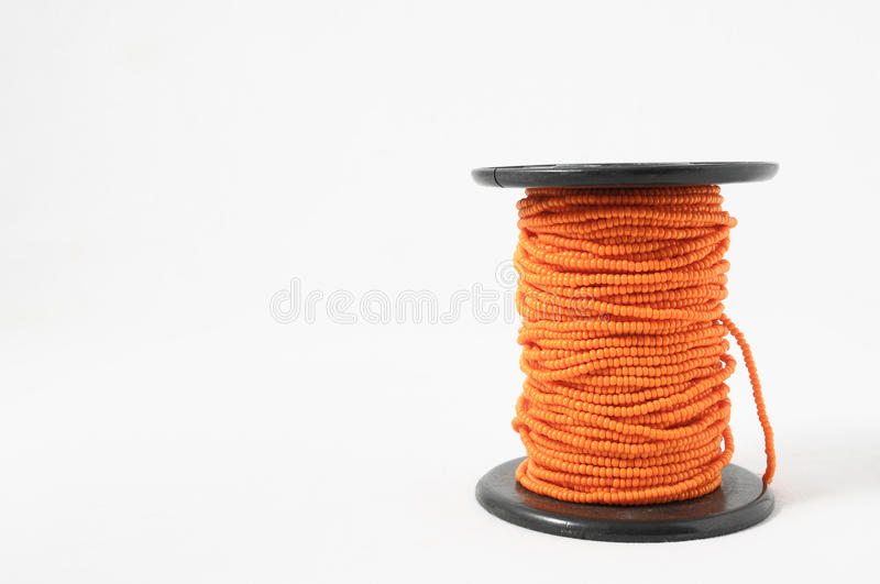 Download Roll Of Twine Stock Photo - Image: 34348720