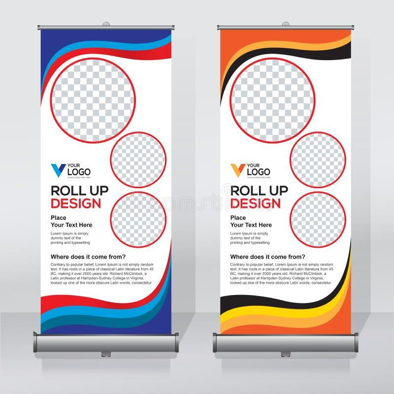 Roll Up Stock Illustrations 11 094 Roll Up Stock Illustrations