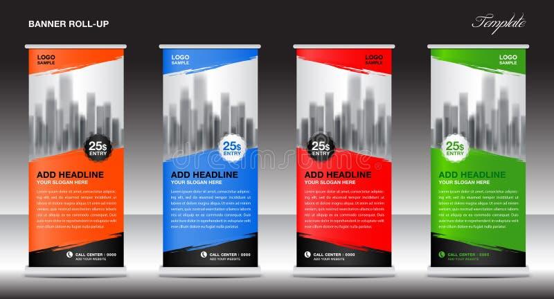 advertising flyers samples