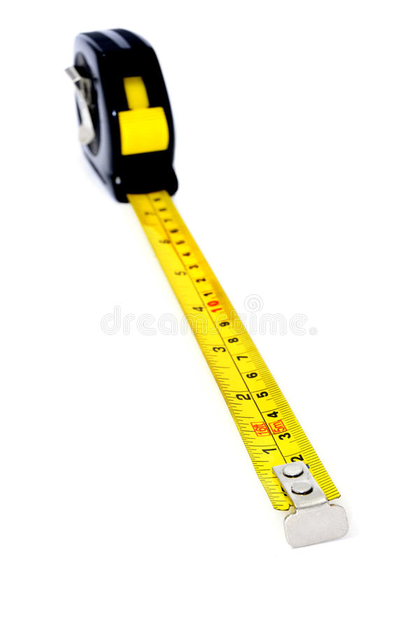 Roll up tape measure stock image image of meters tape 14550171 download roll up tape measure stock image image of meters tape 14550171 aloadofball Images