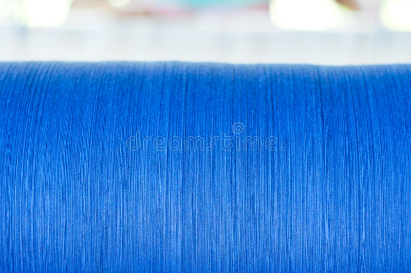 Download Roll of weave stock photo. Image of asia, collection - 22858540