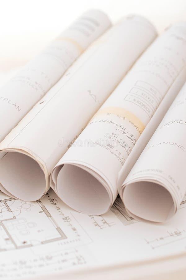 Ausgezeichnet Zeichnungspläne Fotos - Elektrische Schaltplan-Ideen ...