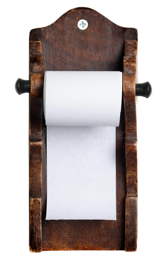 Download Rolled paper stock image. Image of letter, frame, wood - 22654255