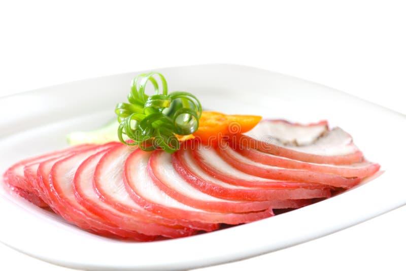 Download Rolled Pork Belly stock image. Image of food, preparation - 24684685