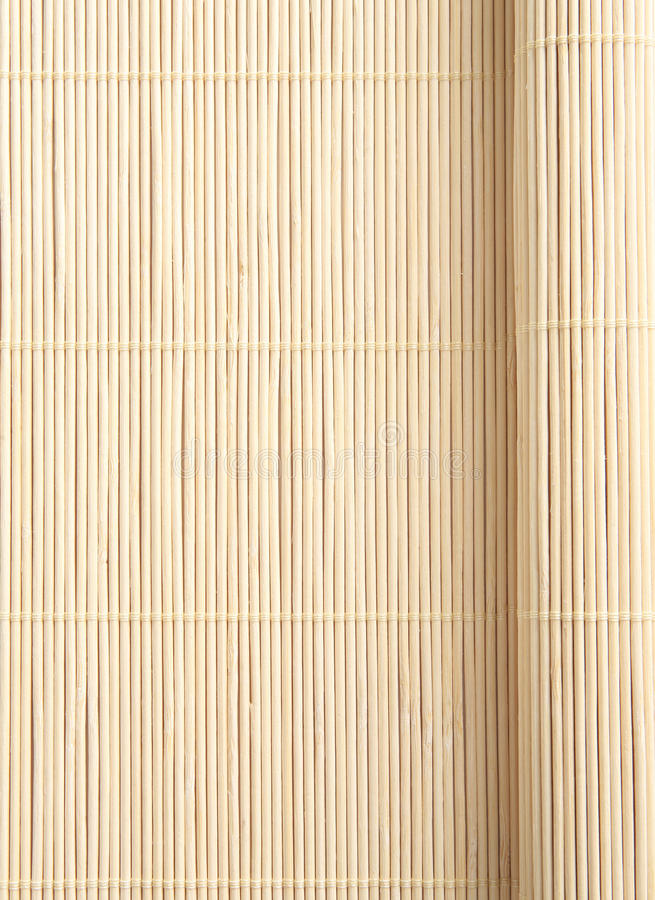 Free Rolled Straw Pad Background Royalty Free Stock Photo - 10829005