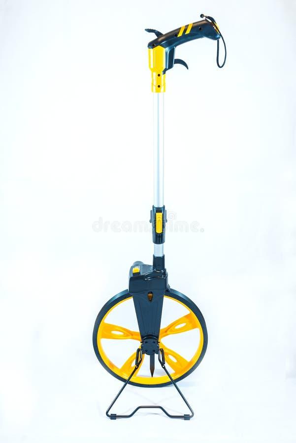 Free Rolling Wheel Royalty Free Stock Image - 77633116