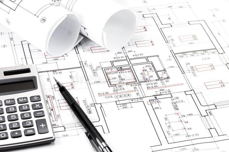 Engineering tools stock image image of design architecture 29828789 download engineering tools stock image image of design architecture 29828789 malvernweather Gallery