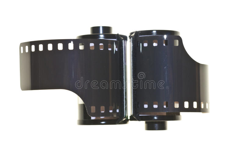 Rolls Film Stock Illustrations – 109 Rolls Film Stock