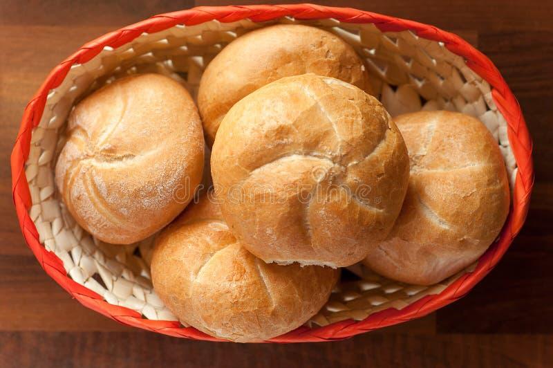 Download Rolls stock photo. Image of bagels, breakfast, flour - 38752572