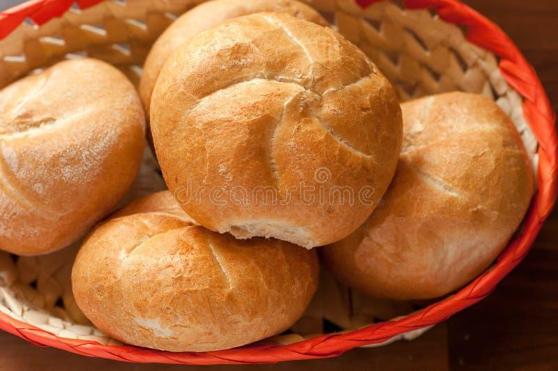 Download Rolls stock photo. Image of rolls, vegetarian, flour - 38752576
