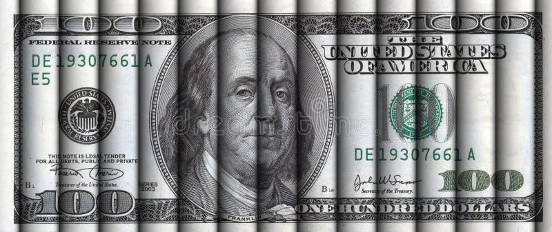 Download Rolls of hundreds stock photo. Image of dinero, money, debit - 467262