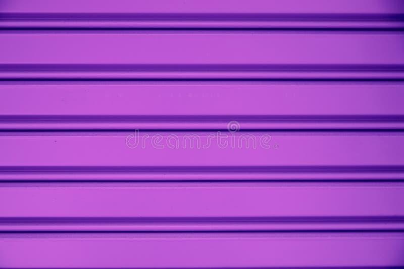 Rolltor stockbild