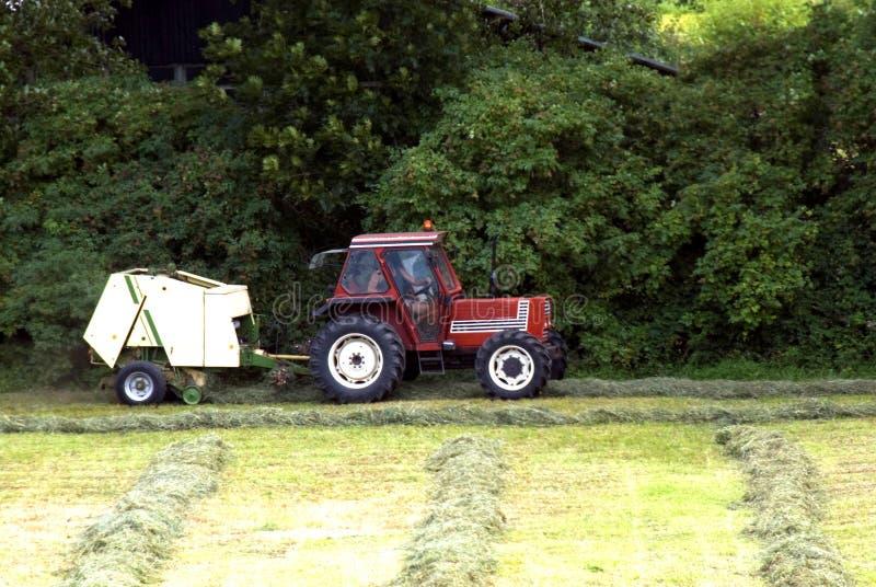 rolnictwo pracy zdjęcia royalty free