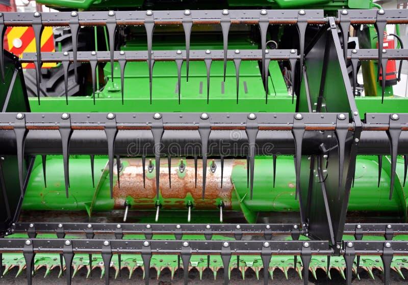 Rolnictwo syndykat zdjęcie stock