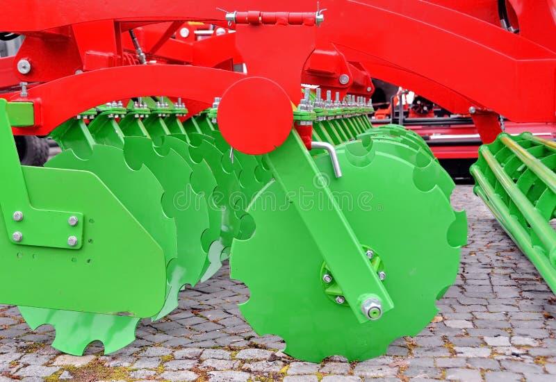 Rolnictwo syndykat zdjęcia royalty free