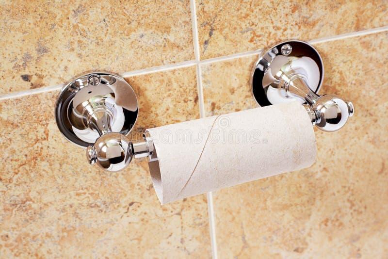 Resultado de imagem para papel higienico usados dos dois lados