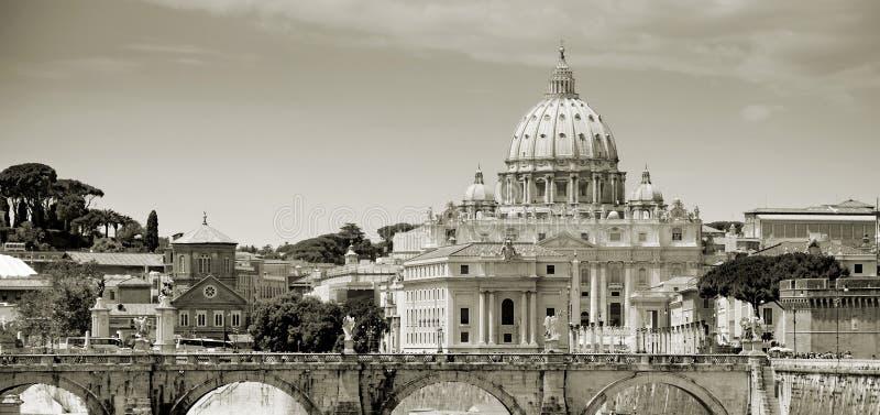 Rom. stockbilder