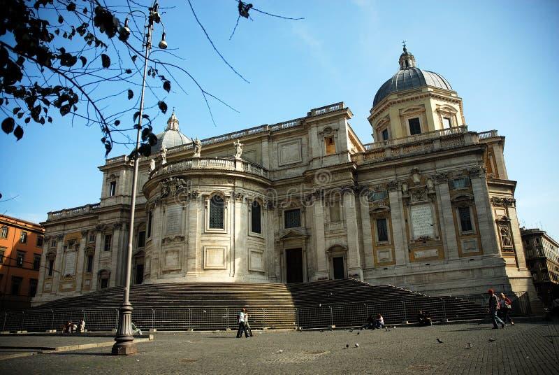 Rom, Italien stockbild