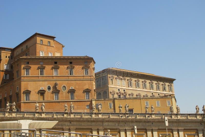 Download Rom, Italien stockfoto. Bild von wolke, ritter, fort - 26363404